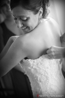 Annapolis Maryland Wedding Photography by D Bryant Photography1