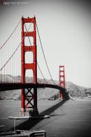 Golden Gate Bridge San Francisco3