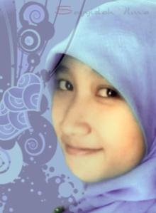 Sayyidah Ilma Jusuf